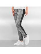 Only Sweat Pant onpRuby gray