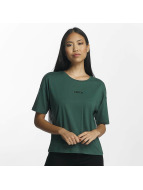 Only T-Shirt onlSofie green