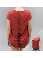 Only T-Shirt onlKiki red