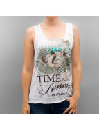Only Tank Tops onlAlice gray