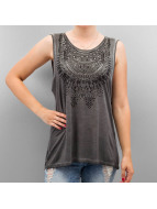 Only Top onlMarlin gray