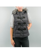 Only Vest onlLast Nylon black