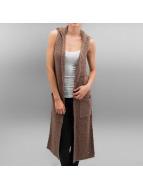 Only Vest onlNew Zadie brown