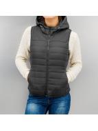 Only Vest onlMarit gray