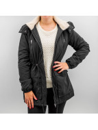 Only Winter Jacket onlAnna black