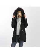 Only Winter Jacket onlCamilla black