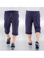 Grant Sweat Long Shorts ...
