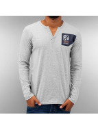 Outfitters Nation Longsleeve grau
