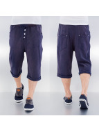 Outfitters Nation Short Grant blue