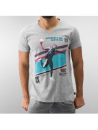 Outfitters Nation T-Shirt grau