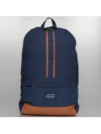 Oxbow Backpack Fonoll blue