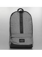 Oxbow Backpack Ferrer gray
