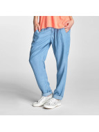 Romanel Denim Pants Blue...