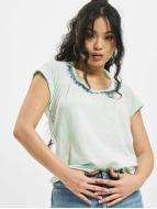 Oxbow T-Shirt Tapia green
