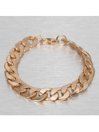 Paris Jewelry Armband goldfarben