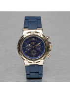 Paris Jewelry Watch blue