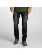 Paris Premium Used Jeans Black