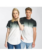 Paris Premium T-Shirt Two black