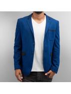 Pascucci Coat/Jacket-1 Soft II indigo