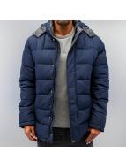 Gondrana Winter Jacket B...