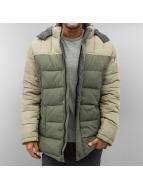 Gondrana Winter Jacket G...