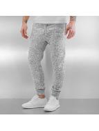 Pleated Jogger Pants Ash...