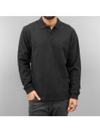 Pelle Pelle Poloshirt black