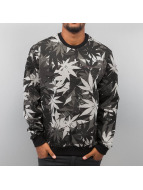 Pelle Pelle Pullover camouflage