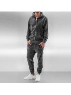 Pelle Pelle Suits PM6001603 gray