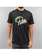 Pelle Pelle T-Shirt black