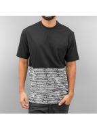 Pelle Pelle T-Shirt noir