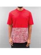 Pelle Pelle T-Shirt rot