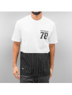 Pelle Pelle t-shirt wit