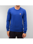 Pepe Jeans Pullover Artem Knit blue