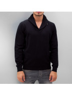 Pepe Jeans Pullover Denis schwarz