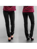 Pepe Jeans Straight Fit Jeans schwarz