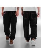 Picaldi Carrot Fit Jeans Zicco black