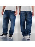 Picaldi Carrot Fit Jeans Zicco blue