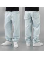 Picaldi Carrot Fit Jeans 472 Zicco blue