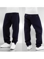 Picaldi Carrot Fit Jeans Gabardin blue