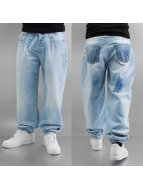 Picaldi Straight fit jeans blauw