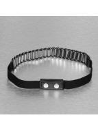 Pieces Belt pcValletta Waist Chain black