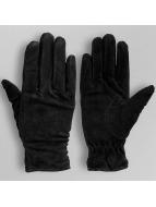 Pieces handschoenen zwart