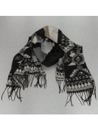 Pieces Scarve / Shawl pcFicky Long black