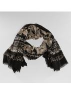 Pieces Scarve / Shawl pcManija black