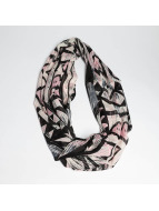 Pieces Scarve / Shawl pcMarch black