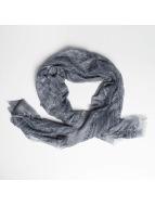 Pieces Scarve / Shawl pcSandy blue