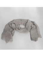 Pieces Scarve / Shawl pcGann Long gray