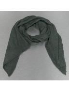 Pieces Scarve / Shawl pcPyron green