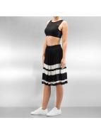 Pieces Skirt pcTammi black